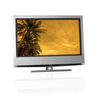 Come visualizzare le immagini del computer su un TV o HDTV
