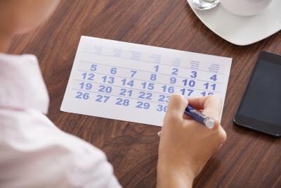 Calendario Giuliano Conversione.Come Convertire Un Julian Data In Excel Myclads Com