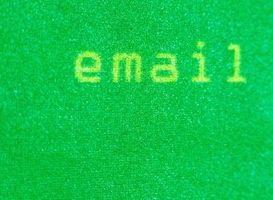 Come nascondere Auto-complete su un nome utente Gmail