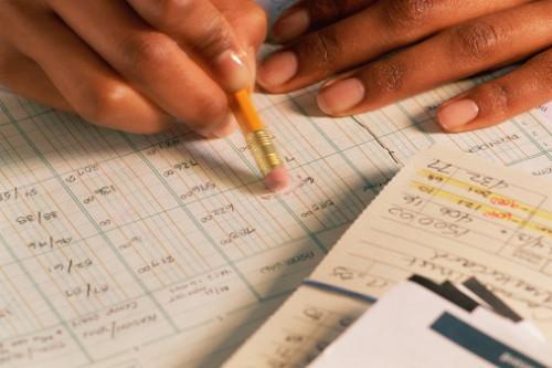 Qual è il programma Excel di Office?