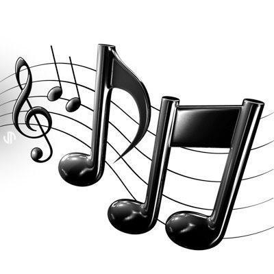 Come ascoltare la musica gratis su internet