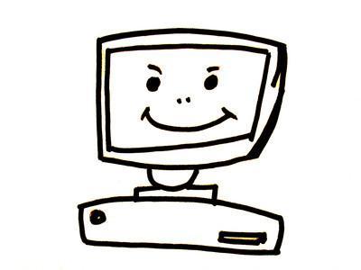 Come caricare XP su un Dell 4600
