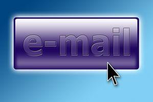 Come ottenere più indirizzi email