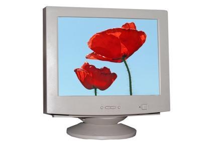 Come guardare la TV trasmissioni su PC