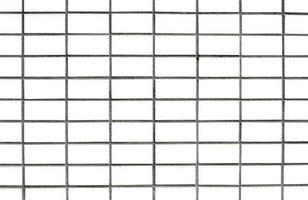 Come modificare la dimensione del carattere in una tabella
