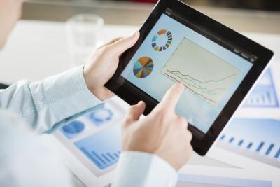 Come fare un grafico in MS Excel