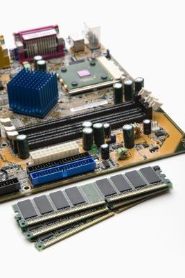 Come fare un processore embedded