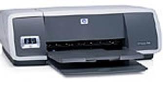 Come installare una stampante HP Deskjet 5740