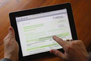 Come giocare a fogli mobili Ultro / Mino video su Apple iPad