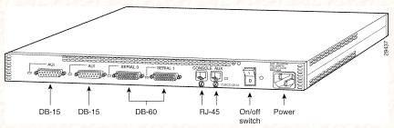 Come configurare un router Cisco 2500 Series
