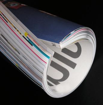 Come creare un PDF singolo da più report di Access
