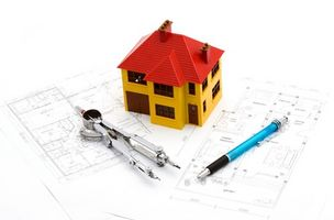 Come progettare il proprio Piano Casa online gratis
