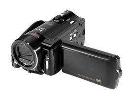 Come collegare un cavo AV per Canon una scheda di acquisizione PC