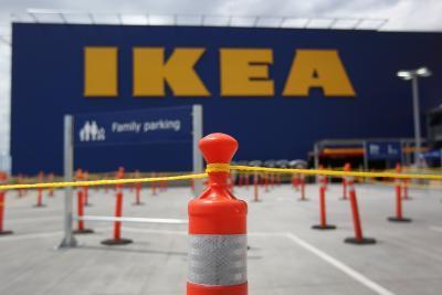 Come scaricare Progettare la camera da IKEA a Mac / Myclads.com