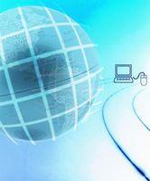 Come controllare se il traffico Internet sta andando oltre una VPN?