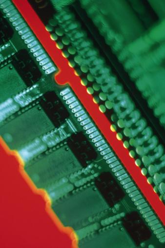 Che ruolo ha la RAM Gioca nel determinare la velocità di un computer?