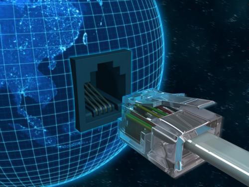 Come impostare BT Broadband