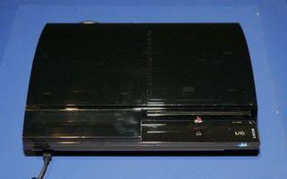 Come collegare il mio PlayStation 3 ad Internet senza un cavo Ethernet