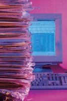 Quali sono gli svantaggi del trattamento dei database?