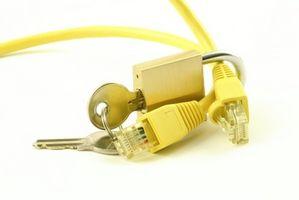 Che cosa è Internet Protocol Security?