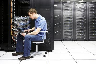 Admin Tools per Windows 7 Server