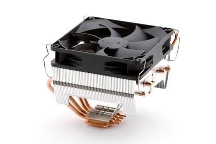 Come sostituire un Pentium 4 con processore Dual-Core
