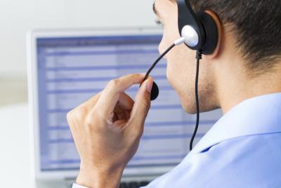 Come creare un registro delle chiamate con Excel