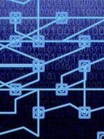 Strumenti di risoluzione dei problemi TCP / IP