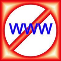 Come correggere gli errori Internet non funziona