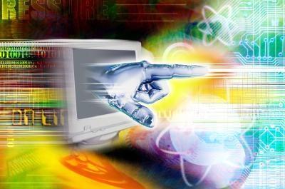 Specifiche per la GeForce 6150SE