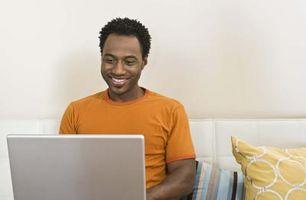 Come fare uno sfondo su una Homepage IMVU