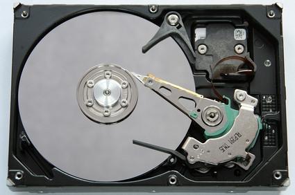Come modificare un cavo USB per collegare IDE HDD &