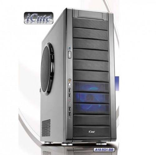 Come costruire un supercomputer casa