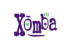 Come fare soldi con Xomba