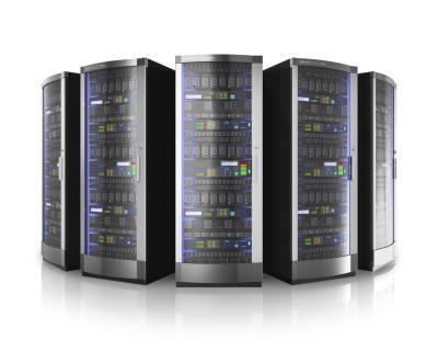 Come disinstallare Apache Server