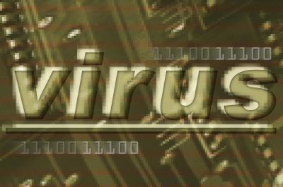Problemi virus con la Aimersoft M4P Converter