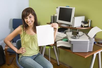 Come pulire il fusore su una stampante HP Color LaserJet 5550