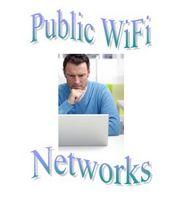 A proposito di reti WiFi pubblico