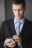 Come cancellare via SMS Accounts per Facebook