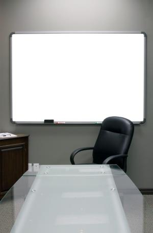 PowerPoint Software alternativo