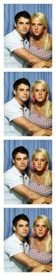 Come fare un Photo Booth stile Film Strip