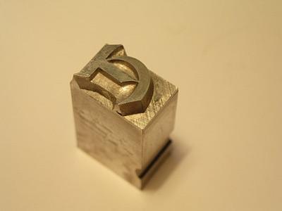 Come convertire i font alla griglia