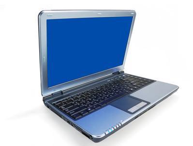 Come riparare Cerniere schermo del computer portatile