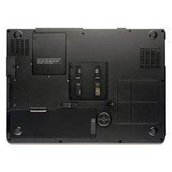 Come sostituire una retroilluminazione LCD Dell