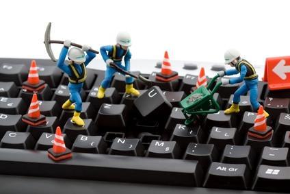 Come risolvere un file mancanti o danneggiati di Windows System32