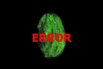 Partition Magic errore 983