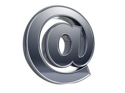 Come impostare Yahoo con Outlook 2007