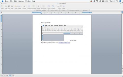 Come utilizzare HTML in Word