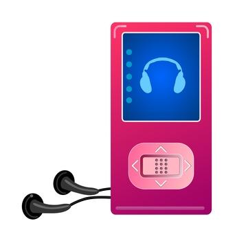 Come rinominare il lettore MP3 SPI