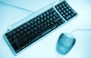 Come reinstallare il software su iMac 2007